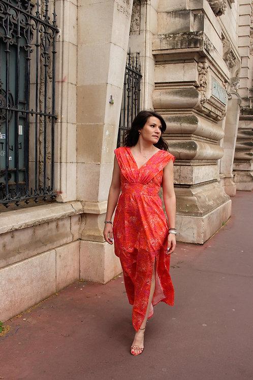 Robe Les Baux de Provence