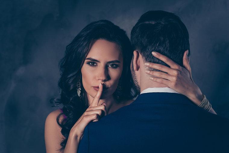 sexy secret.jpg