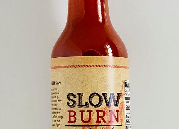 Original Slow Burn