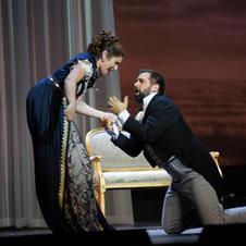 Eugene Onegin with Nicole Car (Opéra de Montreal, Yves Renaud)