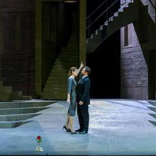 Don Giovanni with Nicole Car (Opéra national de Paris, Charles Duprat)