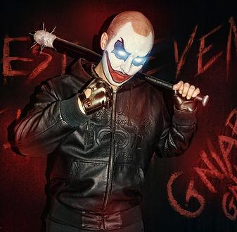 artwork clown batte2.jpg