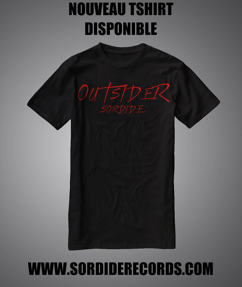 outsider tshirt2015.jpg