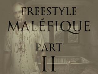Freestyle Maléfique II (téléchargement gratuit)