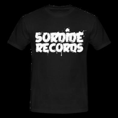 Sordide records Trash