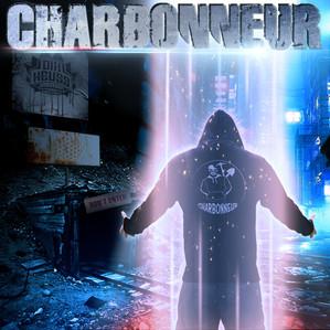 Album Charbonneur de Keussdix Disponible