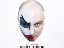 WHITE ALBUM Disponible !!!