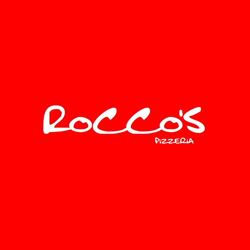Rocco's Lovin From The Oven T-shirt Red
