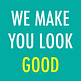logo_wemakeyoulookgood.png
