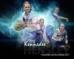 KennedeeHensley