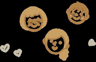 笑顔イラスト2.png