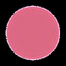 ピンク丸.png