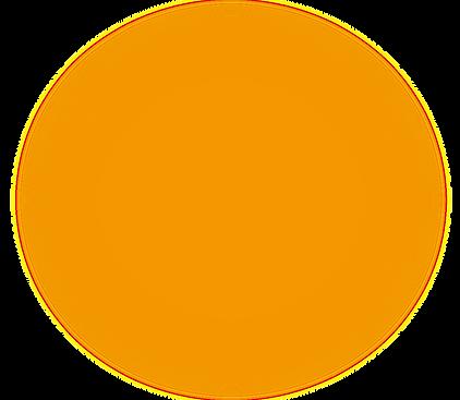 オレンジまる.png
