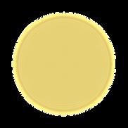 黄色丸.png