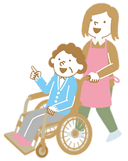 車椅子イラスト.png