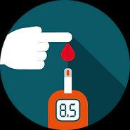 diabetes-icon-4.jpg