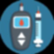 368-3681477_type-2-diabetes-icon.png