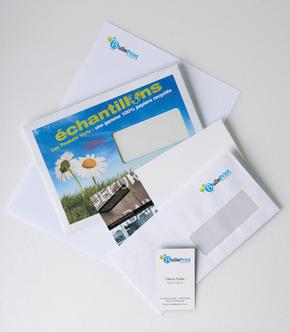 Documents Administratifs