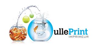 logo + poisson seul.png