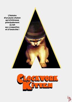 chat_orange_mécanique.jpg