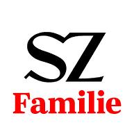 sz familie.png