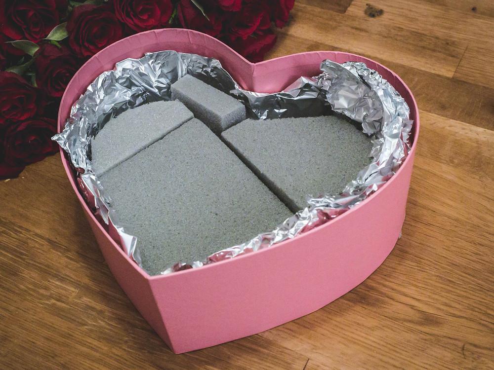Valentinstag-Geschenk-DIY-Flowerbox-zum-selber-machen-1