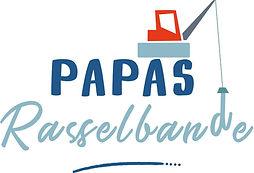 Papas_Rasselbande_Logo.jpeg