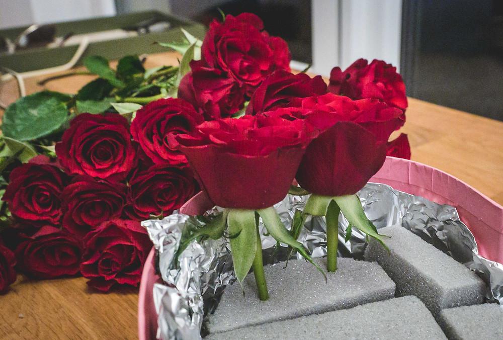 Valentinstag-Geschenk-DIY-Flowerbox-zum-selber-machen-3