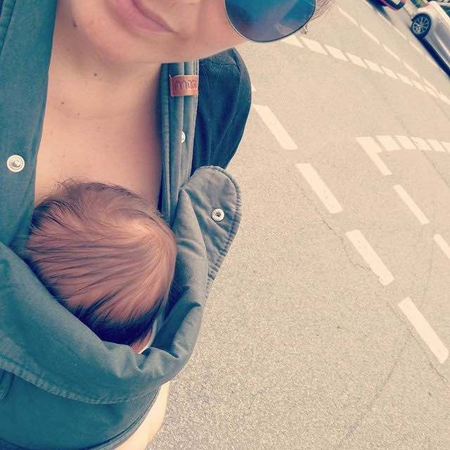 Mama-Life-Hacks-nach-der-Geburt