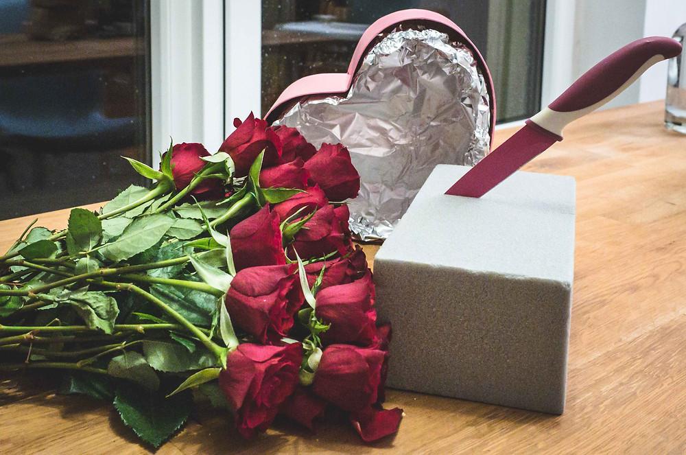 Valentinstag-Geschenk-DIY-Flowerbox-zum-selber-machen