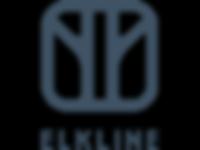 elkline-logo(3).png