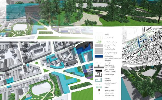rewitalizacja urbanistyczna