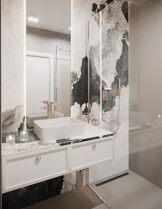 łazienka wyk. A. J-R.