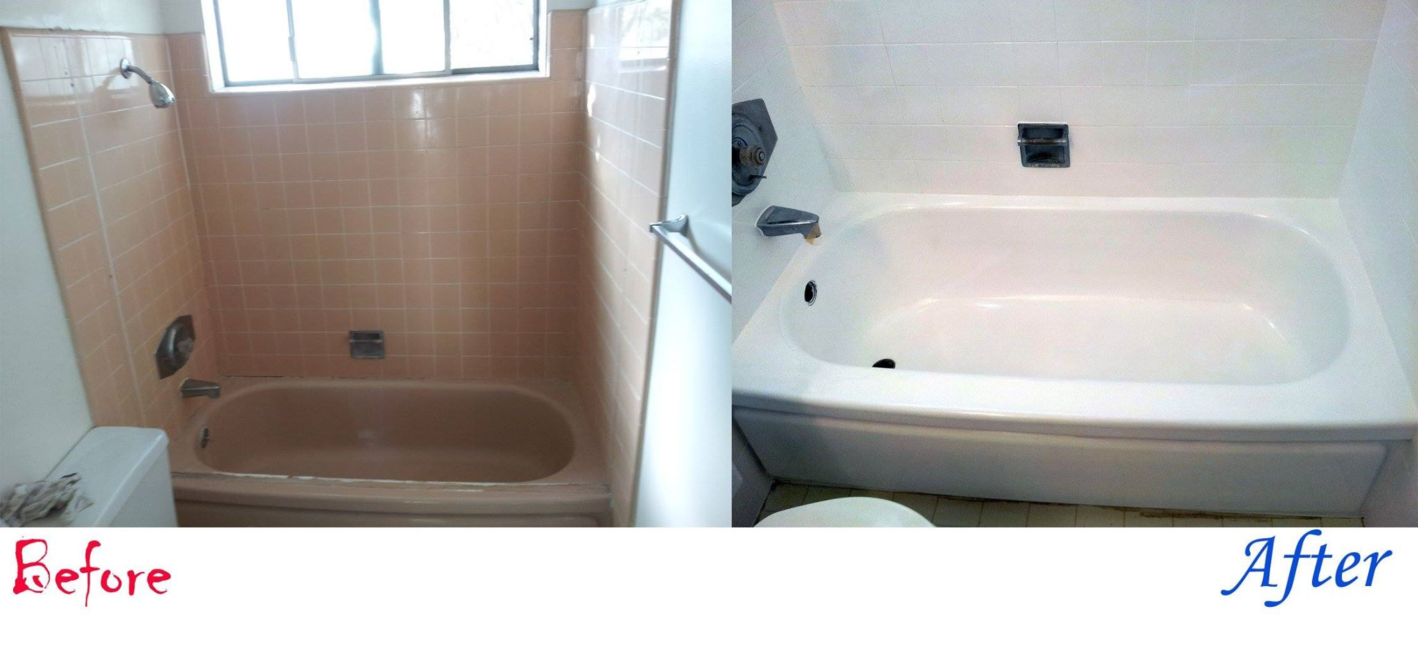 Excellent Painting Bathtubs Small Paint For Tub Clean Bathroom Refinishers Bathroom Refinishing Service Youthful How Much Does It Cost To Reglaze A Bathtub FreshShower Refinishing Cost REGLAZING Bathtub Refinishing | Tubs \u0026 Tiles