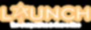 lauch logo_2020_glow transparent.png