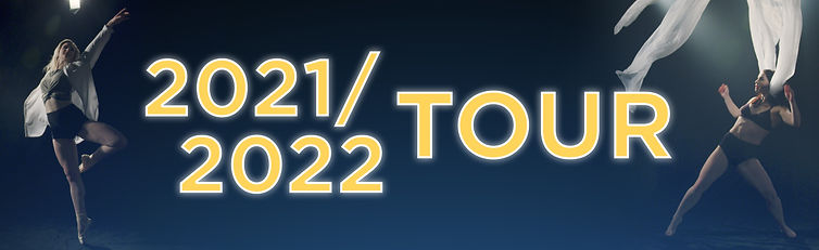2021-2022 Tour Banner.jpg