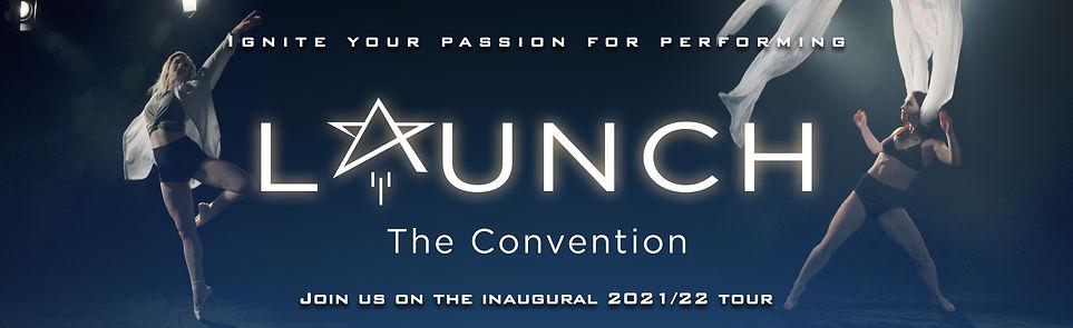 Launch Banner_01_FB 2021.jpg