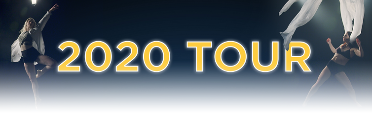 Launch Banner_2020 Tour fade.png