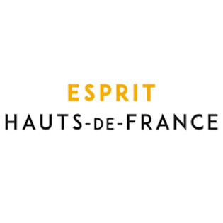 Esprit Hauts dr France.png