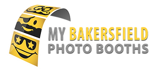 My Bakersfield Photo Booths - Photo Booth Rentals Servicing Bakersfield and Surrounding Communities
