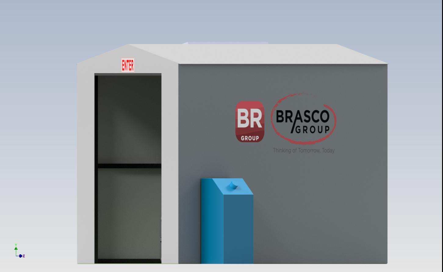 BRASCO SANI TUNNEL 2.png