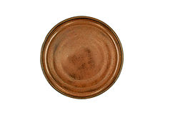 copper plate b.jpg