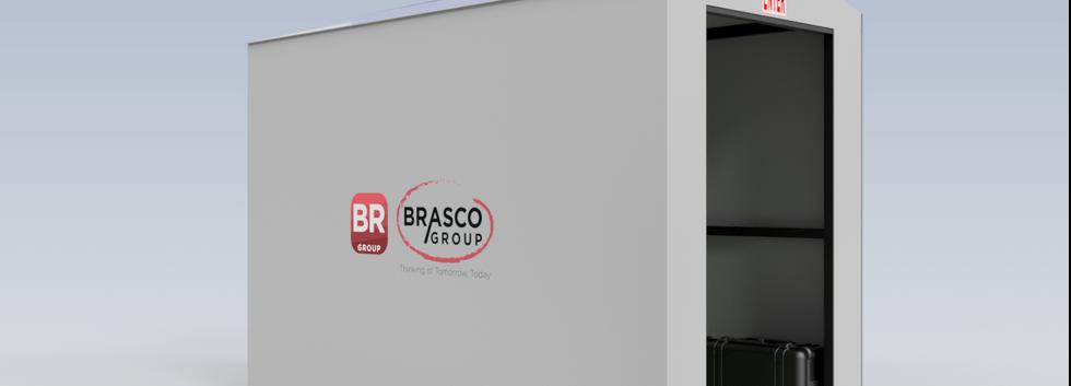 BRASCO SANI TUNNEL 1.png