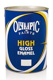 Products-highgloss-333x500.jpg