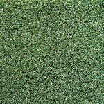 Kentucky-Artificial-Turf.jpg