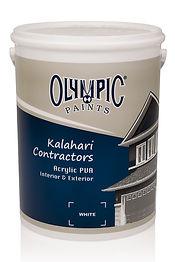 Products-kalaharicontractors.jpg