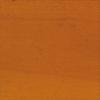 varnish-light-oak.png