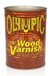 Products-woodvarnish-333x500.jpg