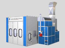 cj-2-entry-level-spray-booth1.jpg