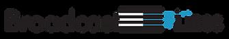 broad logo.png